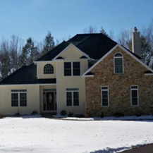 573 Cooks Hill Crossing, Cheshire, CT
