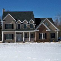 575 Cooks Hill Crossing, Cheshire, CT